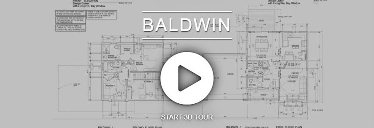 baldwin-3d-tour-2