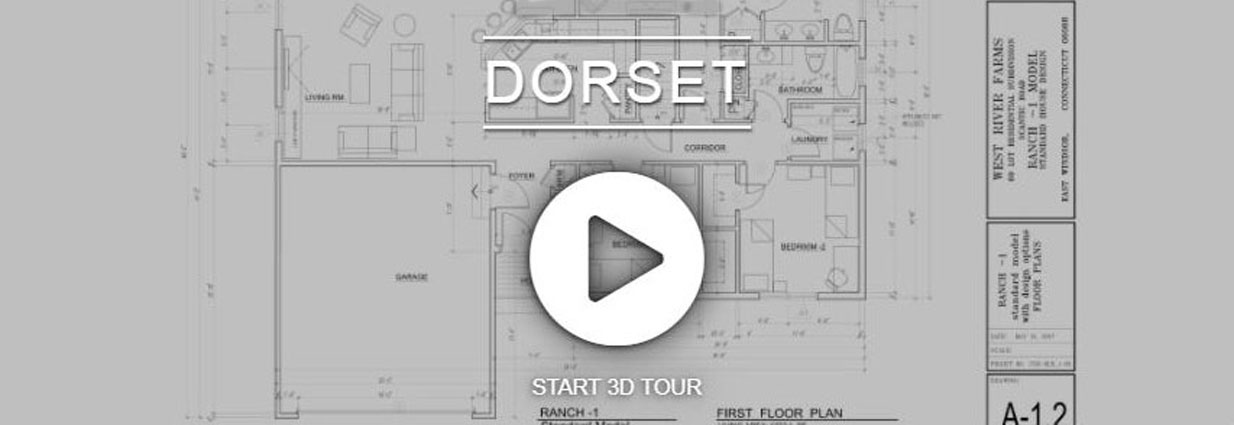 dorset-3d-tour-2