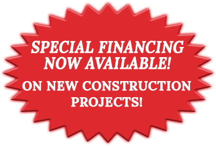 new-construction-financing